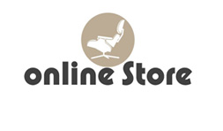 PP&P Online Store